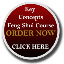 Buy feng shui course