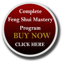 Become a feng shui professional